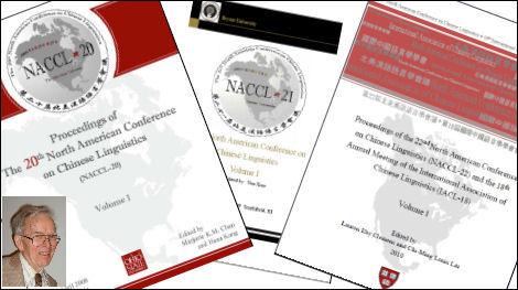 NACCL-20,21,22 Brochures
